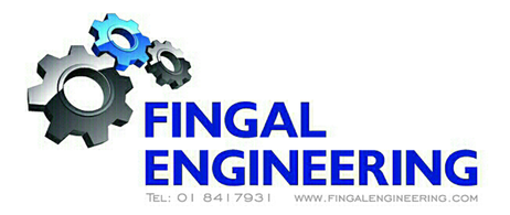 Fingal Engineering